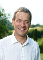 Dr. Horst Schubert
