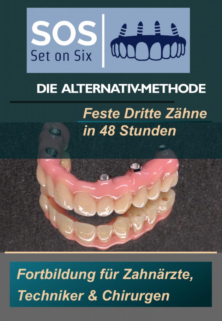 Fortbildung-SoS-Zahnarzt